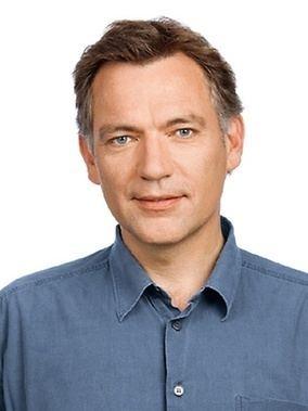Jan van Aken (politician) - Alchetron, the free social encyclopedia