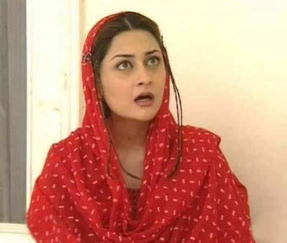 Jana Malik Jana Malik Pakistani Film Actress Photo Gallery and