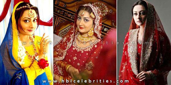 Jana Malik Jana Malik Dramas Movies Wedding Pics Profile