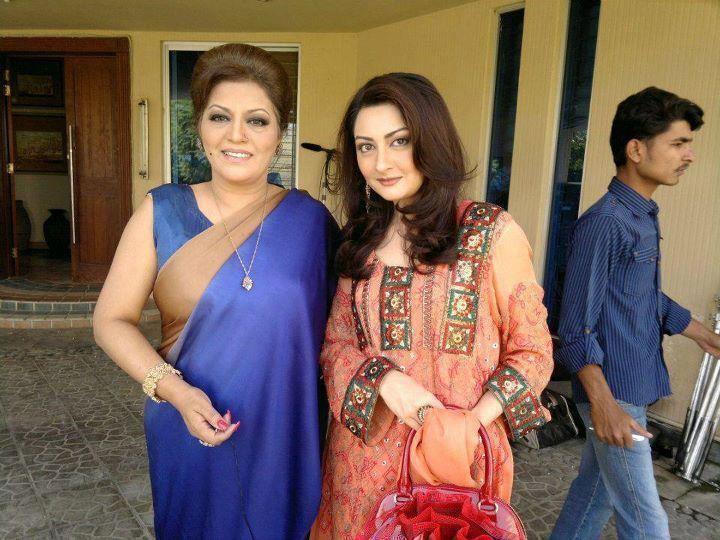 Jana Malik Celebrity Jana Malik Profile Biography Dramas Pictures