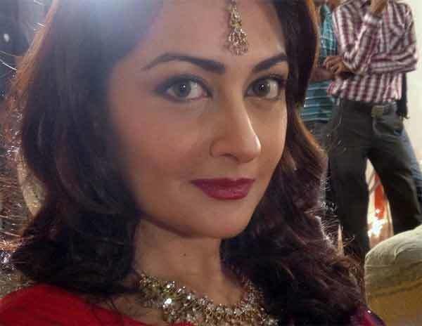 Jana Malik Actress Jana Malik Secretly Married Media Claimed