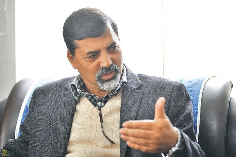Janardhan Sharma We should aim to consume power domestically rather than export it