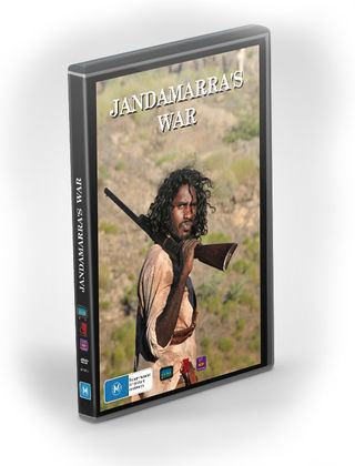 Jandamarra's War httpsdti2b9sshqmb0cloudfrontnetshopassetsp