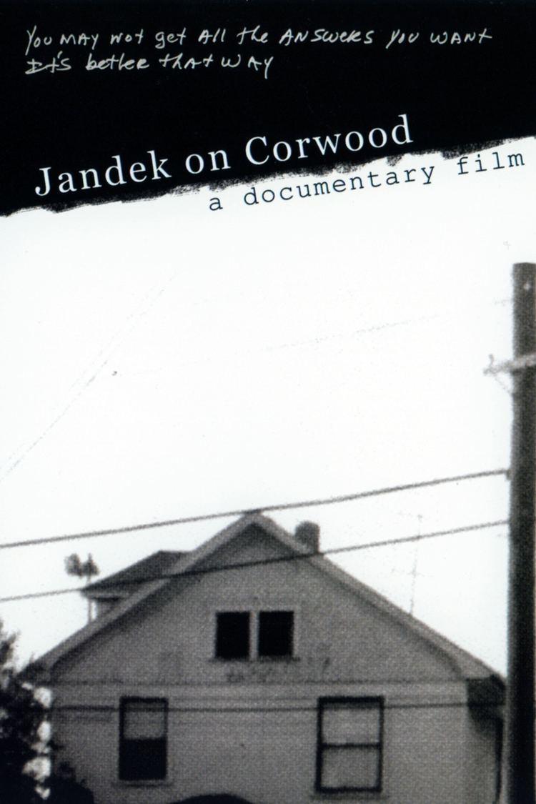 Jandek on Corwood wwwgstaticcomtvthumbdvdboxart90182p90182d