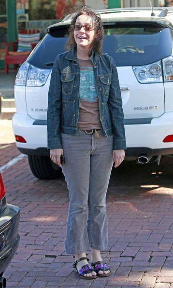 Jane Adams (actress) Jane Adams actress Actress Gallery
