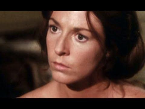 Jane Alexander Jane Alexander Actress An American Actress Author And Director