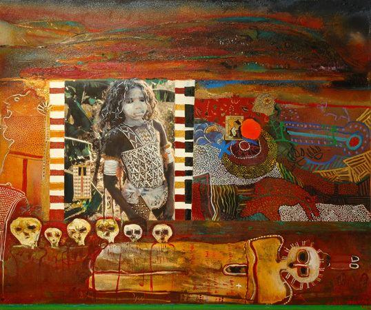 Jane Ash Poitras Jane Ash Poitras 1951 Cree artist biography and portfolio