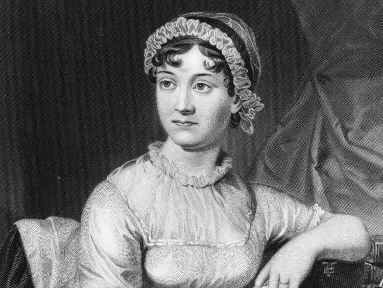 Jane Austen JaneAusten7fd22ed7446999a4097e310067a85dea9ee15e04jpg