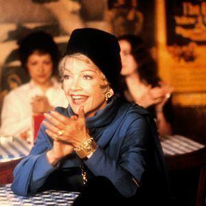 Jane Austen in Manhattan Jane Austen in Manhattan film 1980 AlloCin
