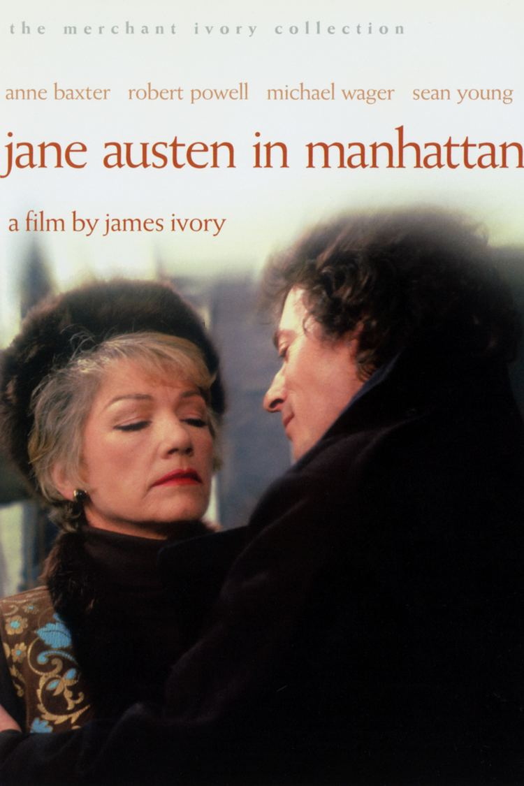 Jane Austen in Manhattan wwwgstaticcomtvthumbdvdboxart48008p48008d