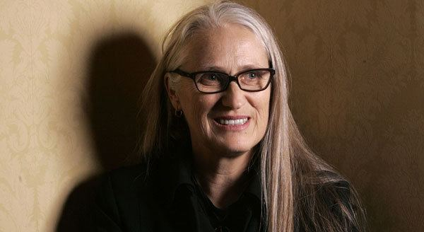 Jane Campion Cannes Jury President Jane Campion on the State of lack