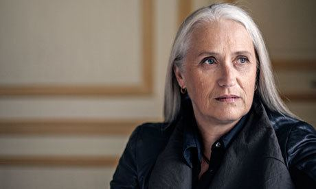 Jane Campion Jane Campion this much I know Film The Guardian