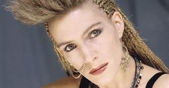 Jane Child Funkatropolis Dont Wanna Fall In Love by Jane Child