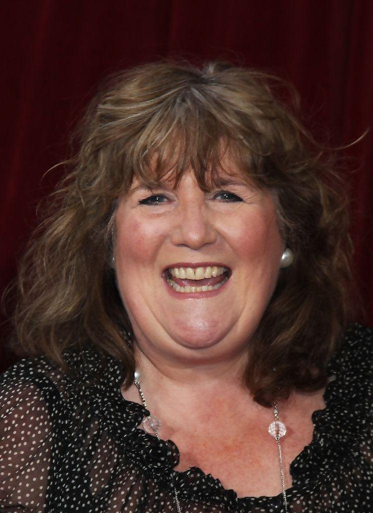 Jane Cox www2pictureszimbiocomgiBritishSoapAwards20