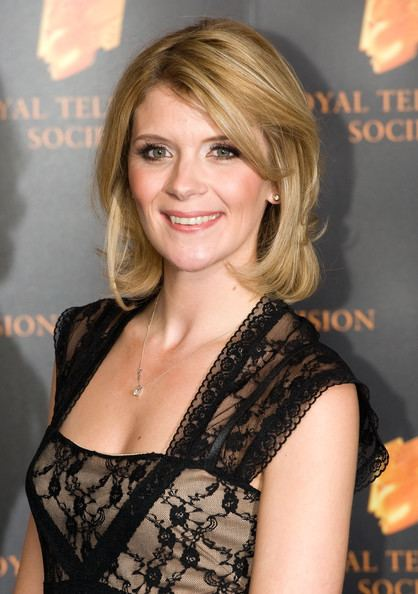 Jane Danson Jane Danson Photos RTS Programme Awards 2012 Zimbio