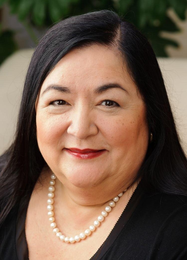 Jane Delgado Alchetron The Free Social Encyclopedia