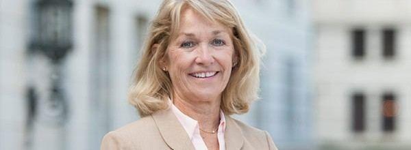 Jane Earll Jane Earll Novak Strategic Advisors