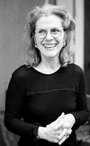 Jane Evelyn Atwood httpsbonjourpariscomwpcontentuploadsmigrat