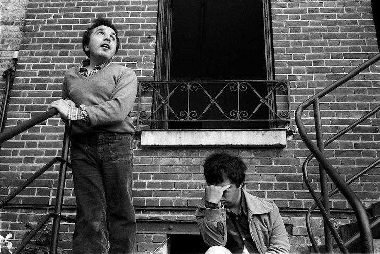Jane Evelyn Atwood Portfolio Jane Evelyn Atwood Documentary Photography Links