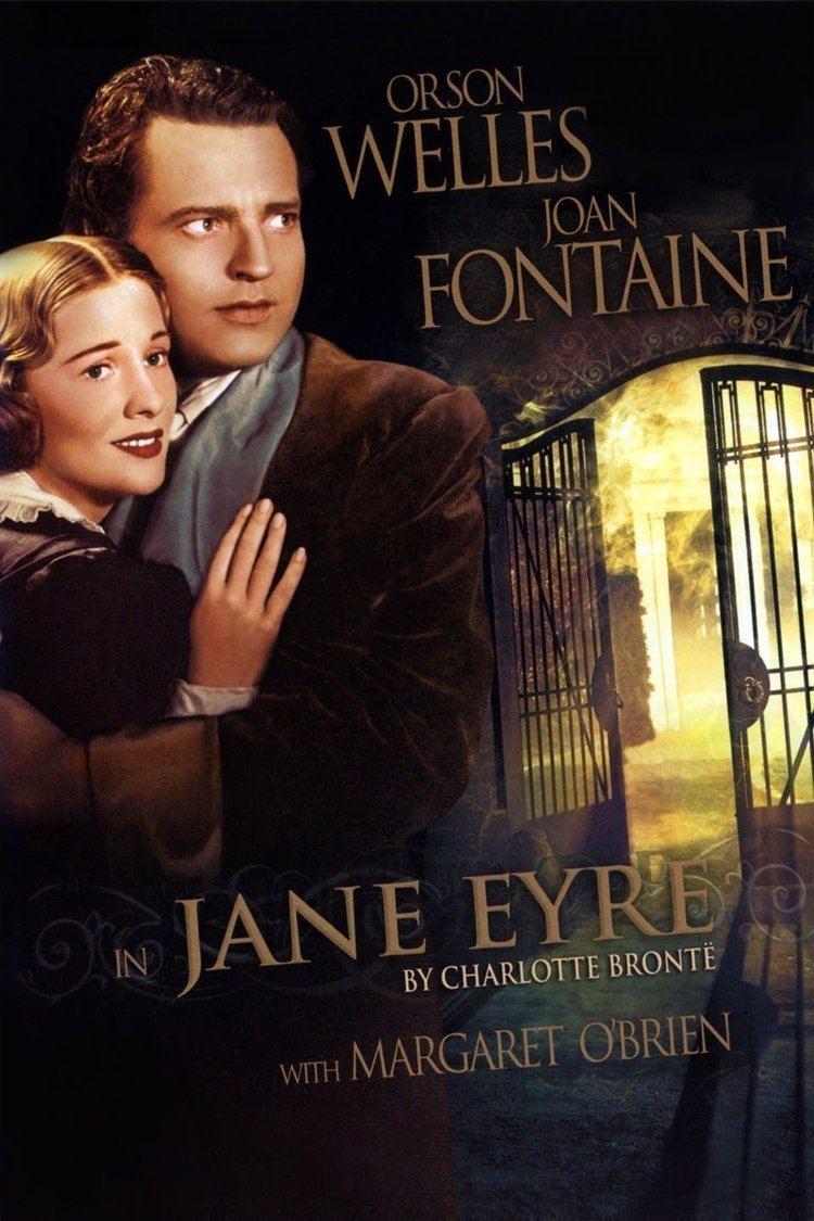 Jane Eyre (1943 film) wwwgstaticcomtvthumbmovieposters1290p1290p