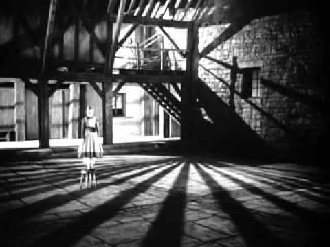 Jane Eyre (1943 film) Jane Eyre 1943 YouTube