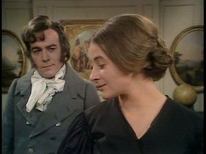 Jane Eyre (1973 miniseries) icpicslivejournalcomscw18425105646950748150