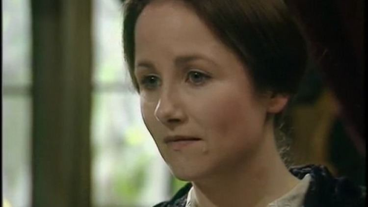 Jane Eyre (1983 TV serial) Jane Eyre 1983 BBC Episode III Video Dailymotion