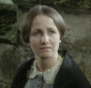 Jane Eyre (1983 TV serial) 76 best Jane Eyre 1983 images on Pinterest Jane eyre Timothy