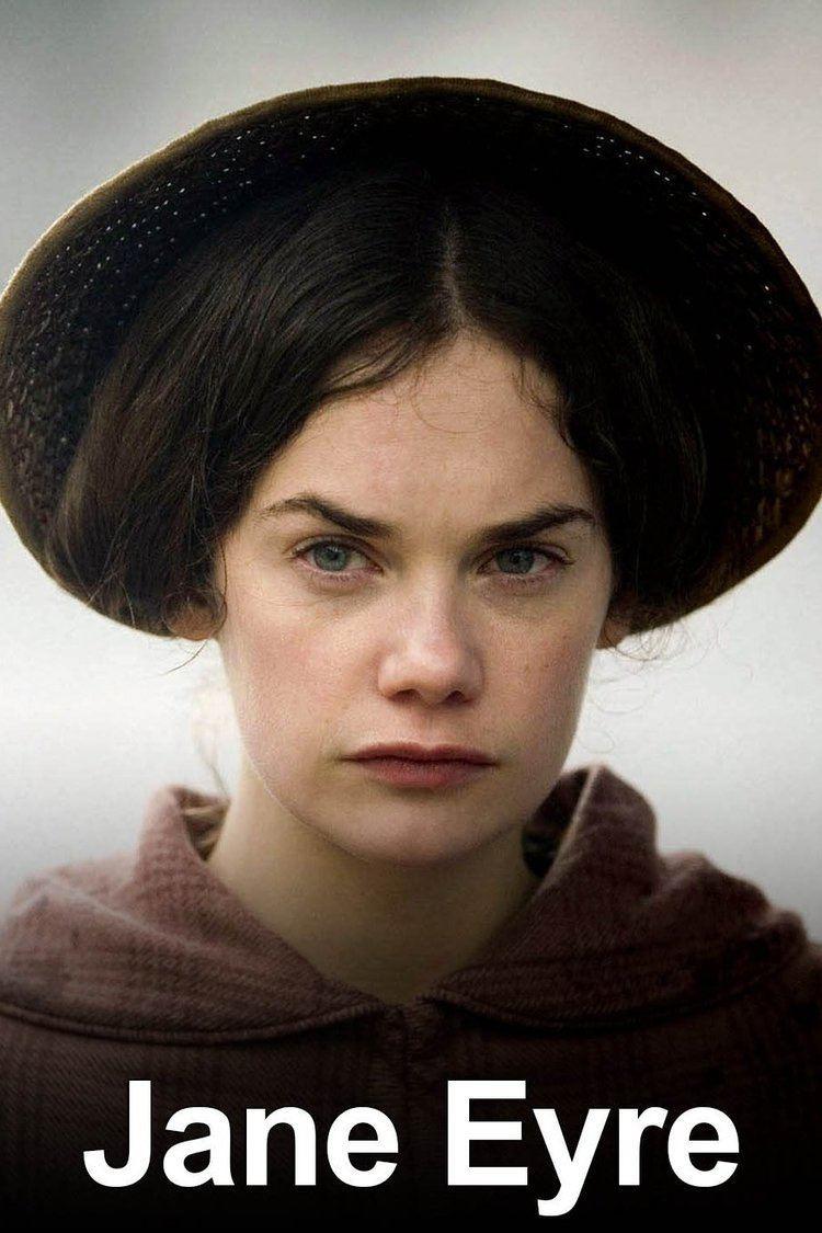 Jane Eyre (2006 miniseries) wwwgstaticcomtvthumbtvbanners411178p411178