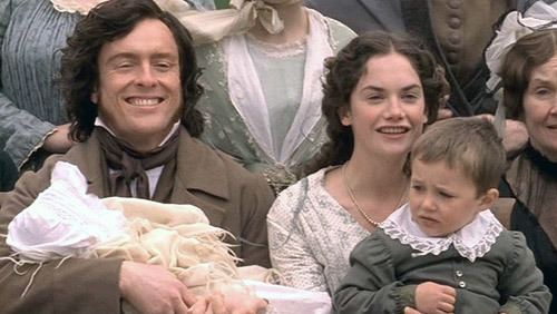 Jane Eyre (2006 miniseries) Thoughts and stuff Jane Eyre 2006