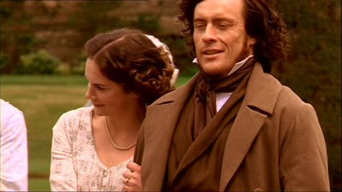 Jane Eyre (2006 miniseries) Jane Eyre images Jane Eyre 2006 miniseries HD wallpaper and