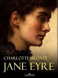 Jane Eyre t0gstaticcomimagesqtbnANd9GcTOhAfO2SKfE5mRD