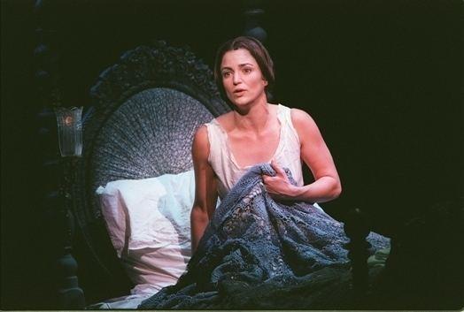 Jane Eyre (musical) - Alchetron, The Free Social Encyclopedia