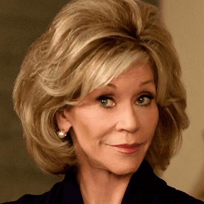 Jane Fonda httpspbstwimgcomprofileimages5953205441420