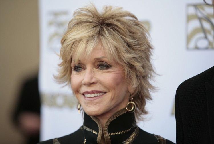Jane Fonda janefondajpg