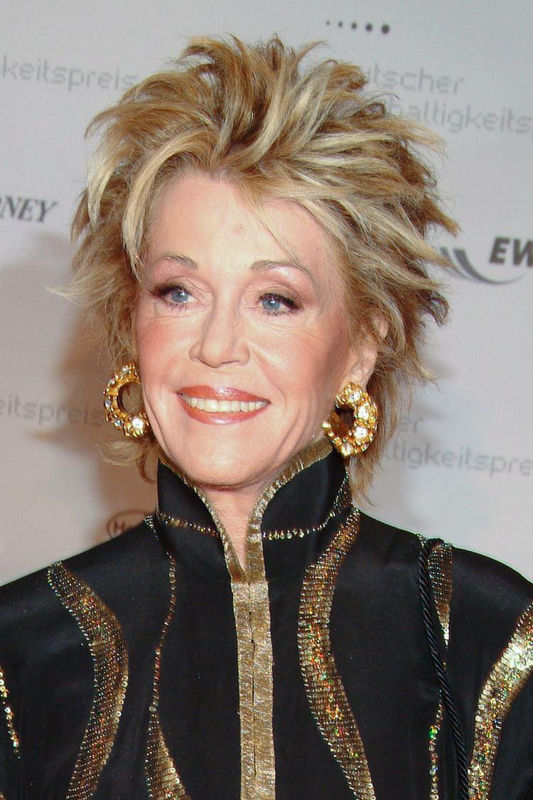 Jane Fonda Los Angeles LGBT Center honors Jane Fonda MyNewsLAcom