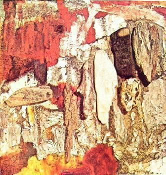 Jane Frank Jane Frank Artist Fine Art Prices Auction Records for