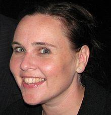 Jane Garrett httpsuploadwikimediaorgwikipediaenthumbf