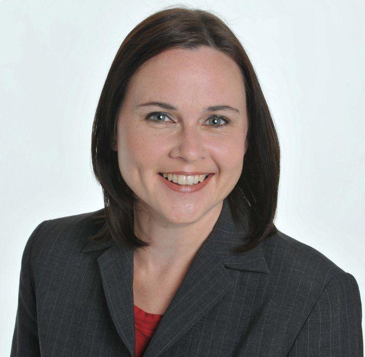 Jane Garrett Jane Garrett Victorian MP Is Fighting Breast Cancer