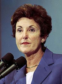 Jane Garvey (aviation administrator) httpsuploadwikimediaorgwikipediacommonsthu
