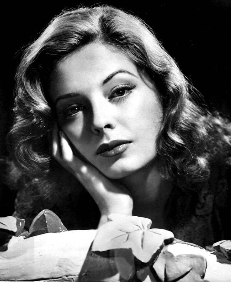 Jane Greer (poet) Jane Greer Wikipedia