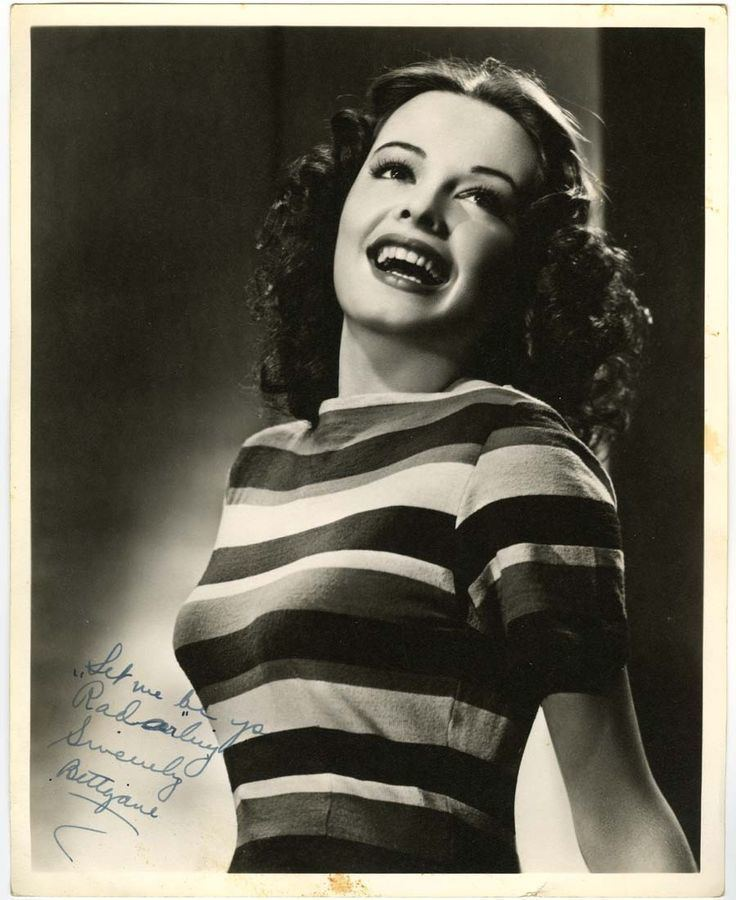 Jane Greer (poet) 42 best Jane Greer images on Pinterest