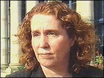 Jane Griffiths (politician) newsimgbbccoukmediaimages39905000jpg39905