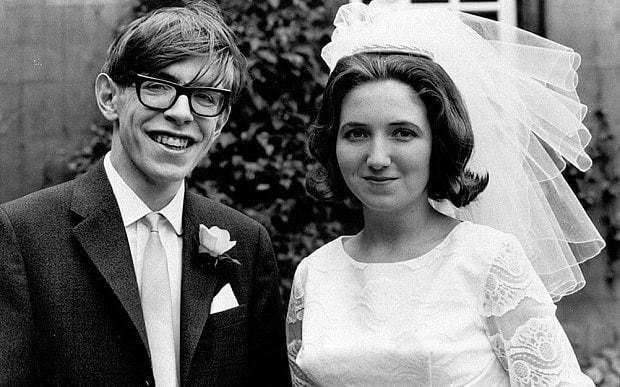 Jane Hawking itelegraphcoukmultimediaarchive03367stephen