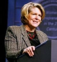 Jane L. Campbell httpsuploadwikimediaorgwikipediacommons55