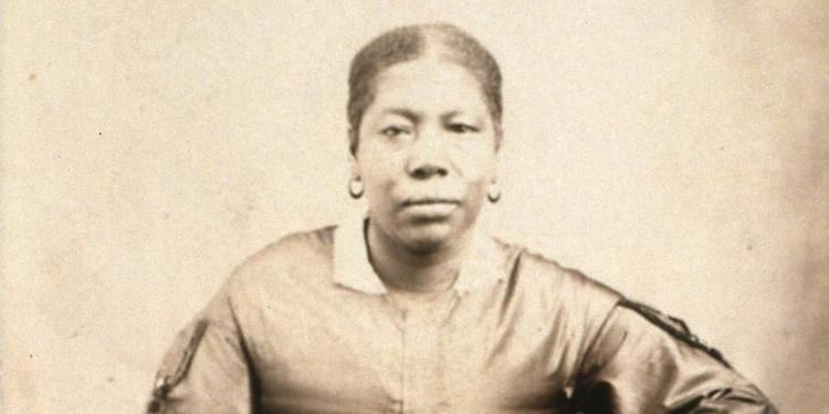 Jane Manning The Autobiography of Jane Manning James