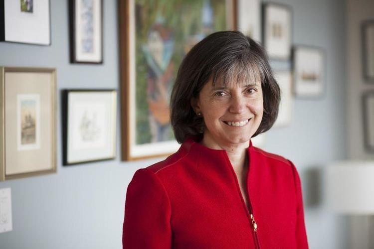 Jane Mendillo Harvard endowment chief Jane Mendillo will leave at end of