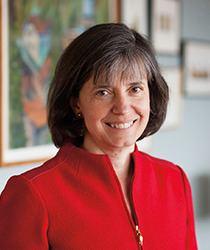 Jane Mendillo alumniharvardedusitesdefaultfilespagemendil