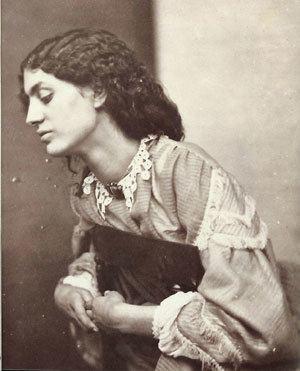 Jane Morris Jane Morris posed by Rossetti William morris Dante gabriel