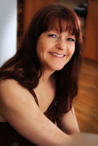 Jane Mysen i815photobucketcomalbumszz80christinemysenM